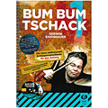 Instructional Book Dux Bum Bum Tschak