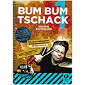 Libros didácticos Dux Bum Bum Tschak
