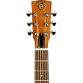 Guitare Dobro - Resonator Dobro Hound Dog Deluxe Roundneck