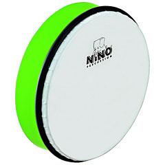 """Nino NINO45GG Hand Drum 8"""" Grass Green « Handtrommel"""