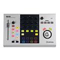 Controlador MIDI Steinberg CC121