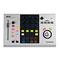 Controllo MIDI Steinberg CC121 (2)