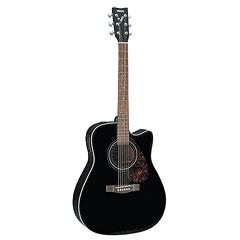 Yamaha FX370C BL « Guitare acoustique