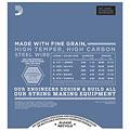 Cuerdas bajo eléctrico D'Addario EPS170-5-SL Pro Steels .045-130