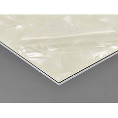Göldo Rohmaterial PG54P