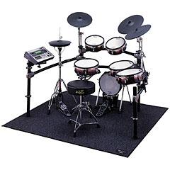 Roland TDM-20 V-Drums Mat